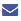 http://borraebox.com/images/ico_email.jpg