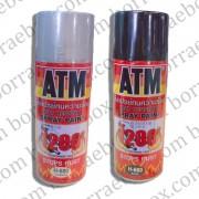 Sơn-phun-chịu-nhiệt-ATM