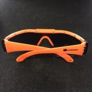 pumpkin แว่นตานิรภัย caryen (12)