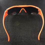 pumpkin แว่นตานิรภัย caryen (15)