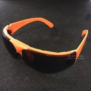 pumpkin แว่นตานิรภัย caryen (2)