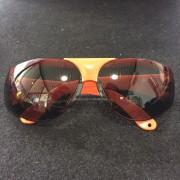 pumpkin แว่นตานิรภัย caryen (6)