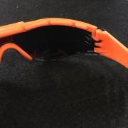 pumpkin แว่นตานิรภัย caryen (9)