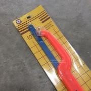 คันเลื่อย 10 นิ้ว ด้าม PVC (2)