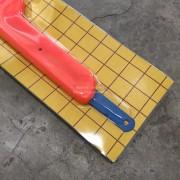 คันเลื่อย 10 นิ้ว ด้าม PVC (5)