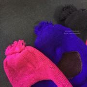 หมวกไหมพรม (3)