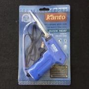 kanto หัวแร้งบัดกรี (4)